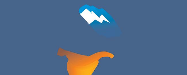 Las Vegas Kayak Tours Colorado River Blazin Paddles