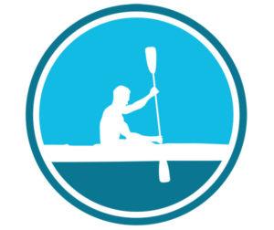 Black Canyon Kayaking and Boating Restrictions